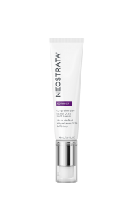 Comprehensive Retinol 0.3% Night Serum
